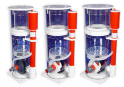 Mini Bubble King 160-200