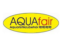AquaFair