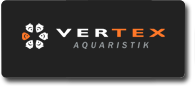Vertex Aquaristik