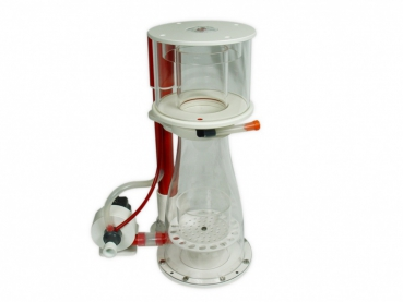Royal Exclusiv Bubble King® Double Cone 180