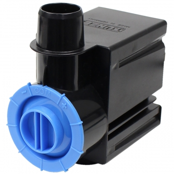 Tunze Comline® Pump 2000 (2000.000)