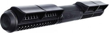 Maxspect Gyre 330 Simple