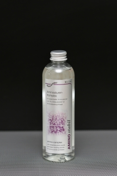 Aqua Connect AMINOstabil 250 ml