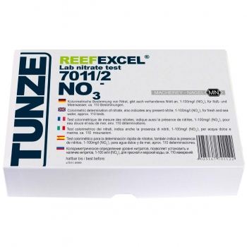 Tunze Reef Excel® Lab nitrate test (7011/2)