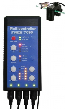 Tunze Multicontroller (7095.000)