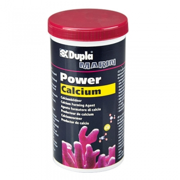 Dupla Marin Power Calcium 800g