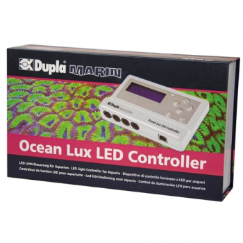 Dupla Marin Ocean Lux LED Controller