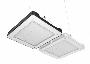 Phillips CoralCare LED Leuchte GEN2