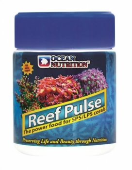 Ocean Nutrition Reef Pulse 120 gr