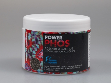 Fauna Marin Power Phos 500ml Dose