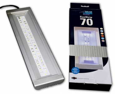 SolarStinger SunStrip 70 Marine 200mm