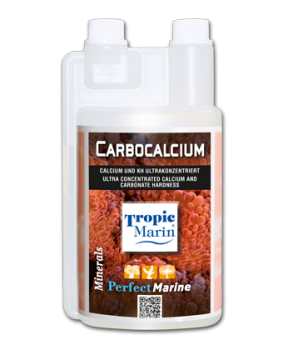 Tropic Marin Carbocalcium 1000ml