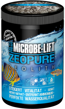Microbe Lift Zeopure 1000ml