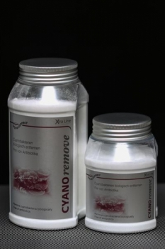 Aqua Connect CYANO remove 300 gr