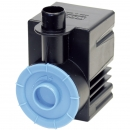 Tunze Comline® Pump 900 (0900.000)