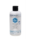 Fauna Marin ELEMENTALS TRACE Co 250ml