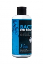 Fauna Marin Bacto Reef Therapy 500ml