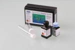 ROWAHigh Sensitivity Phosphate Test Kits