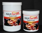 Aqua Elements Phos Ex 5000ml