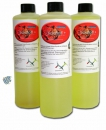 aqua biotica stickstoff+ 500 mL