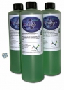 aqua biotica phosphor+ 500 mL