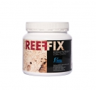 Fauna Marin Reef Fix 500ml Dose - Aquarien- und Korallenzement