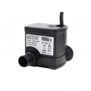 Tunze Universalpumpe Mini 5024.04 (5024.040)