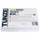 Tunze Reef Excel® Lab hardness test  (7013.000)