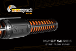 Maxspect Gyre-Flow Pump GF2K