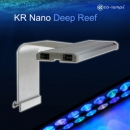 AMA ECO Lamps KR Nano Deep Reef Black