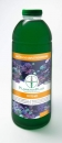 PlanktonPlus Phyto-Mix 1000 ml