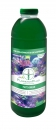 PlanktonPlus Phyto-Green 1000 ml