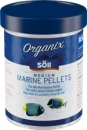 Söll Organix Medium Marine Pellets 1000ml
