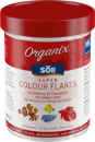 Söll Organix Super Colour Flakes 490ml