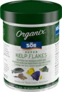 Söll Organix Super Kelp Flakes 130ml