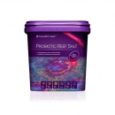 Aquaforest Probiotic Reef Salt 5Kg