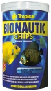 Tropical Bionautic Chips 250ml