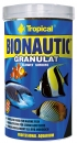 Tropical Bionautic Granulat 500ml