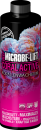 Microbe Lift Coral Active 118ml