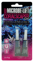 Microbe Lift Coralscaper Gel 2x5g