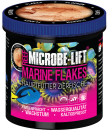 Microbe Lift Marine Flakes 500ml