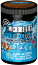 Microbe Lift Phos Out 4 Granulat 1000ml