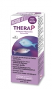 Microbe Lift TheraP 8 oz. (251ml)