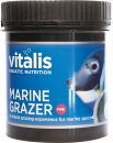Vitalis Mini MarineGrazer 110g