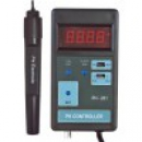 Aqua Light pH-Controller PH-201