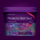 Aquaforest Probiotic Reef Salt 10Kg