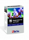 Red Sea Magnesium Pro Refill - 60 Tests