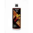 Grotech ReefClear RC 500ml