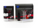 Nyos Testkit Carbonate Reefer